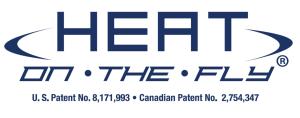 HOTF-Logo-Blue